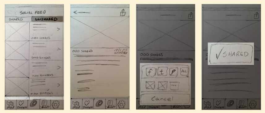 low-wireframes
