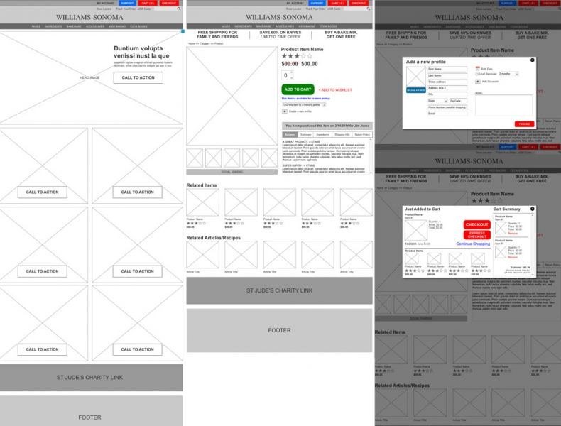 wireframes.001
