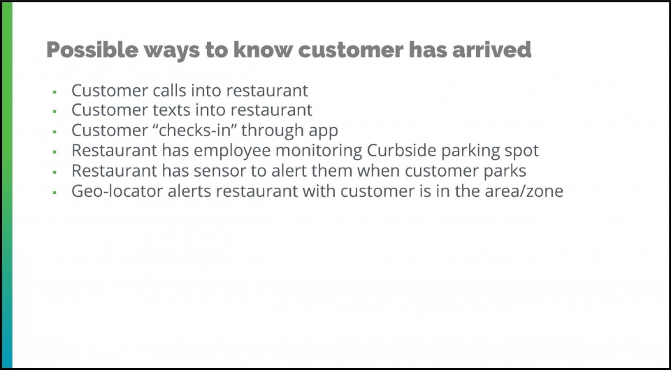 NCR_curbside_pickup_Page_05