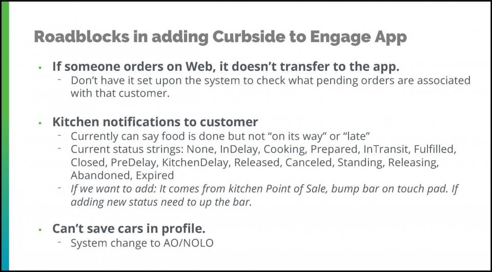 NCR_curbside_pickup_Page_11